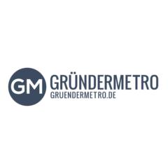 Gründermetro_Var2_web