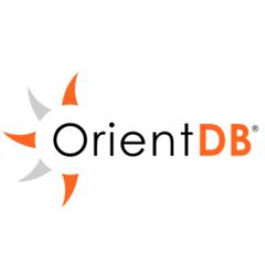 Orient_DB_Logo