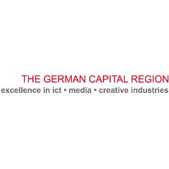 the german capital region