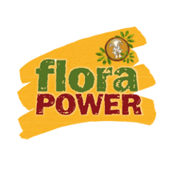 Florapower