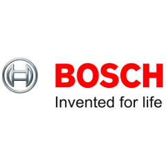 boschlogo_website