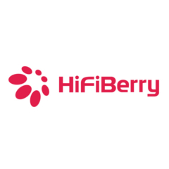 hifiberry_web