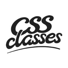 cssclasses_klein-240x240