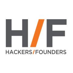 hackersandfounders_web