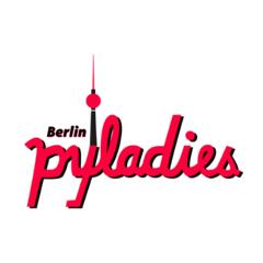 pyladies_berlin_web