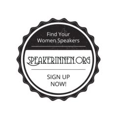 speakerinnen_web