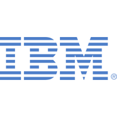 ibm_website