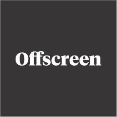 offscreenwebsite