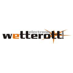 watterott