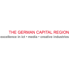 the german capital region
