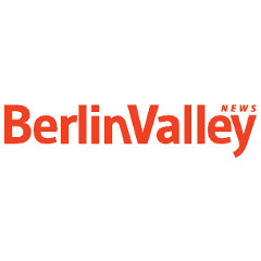 berlinvalley
