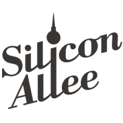 siliconallee