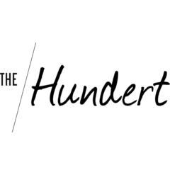 thehundert