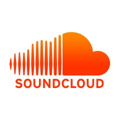 Soundcloud_Logo_website