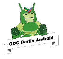 GDG Android