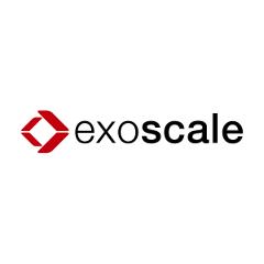 ExoscaleLogo_Website