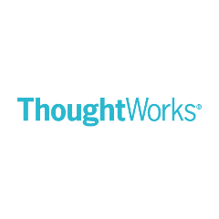 Thoughtworks_Website