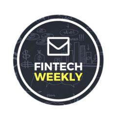 fintechweekly_web