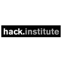 hackinstitute_web