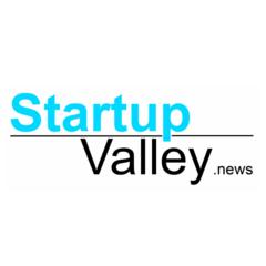 start-upvalley_web