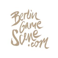 berlin-game-scene