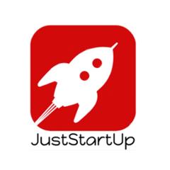 juststartup_web