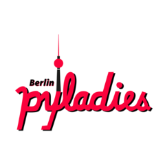 pyladies_berlin_web