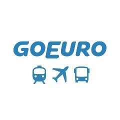 goeuro_website