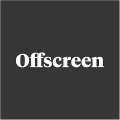 offscreenwebsite