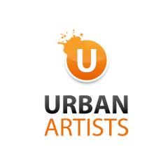 urbanartists